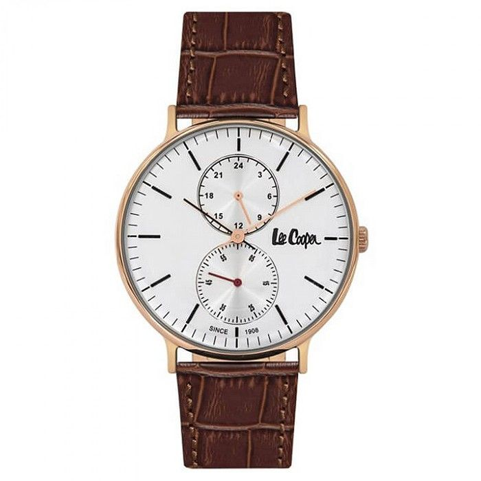 esprit-men-watch